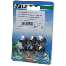 JBL slit suction cup, 2 мм