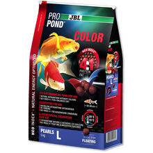 JBL PROPOND COLOR L