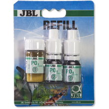 JBL Test PO4 sensitive Phosphates