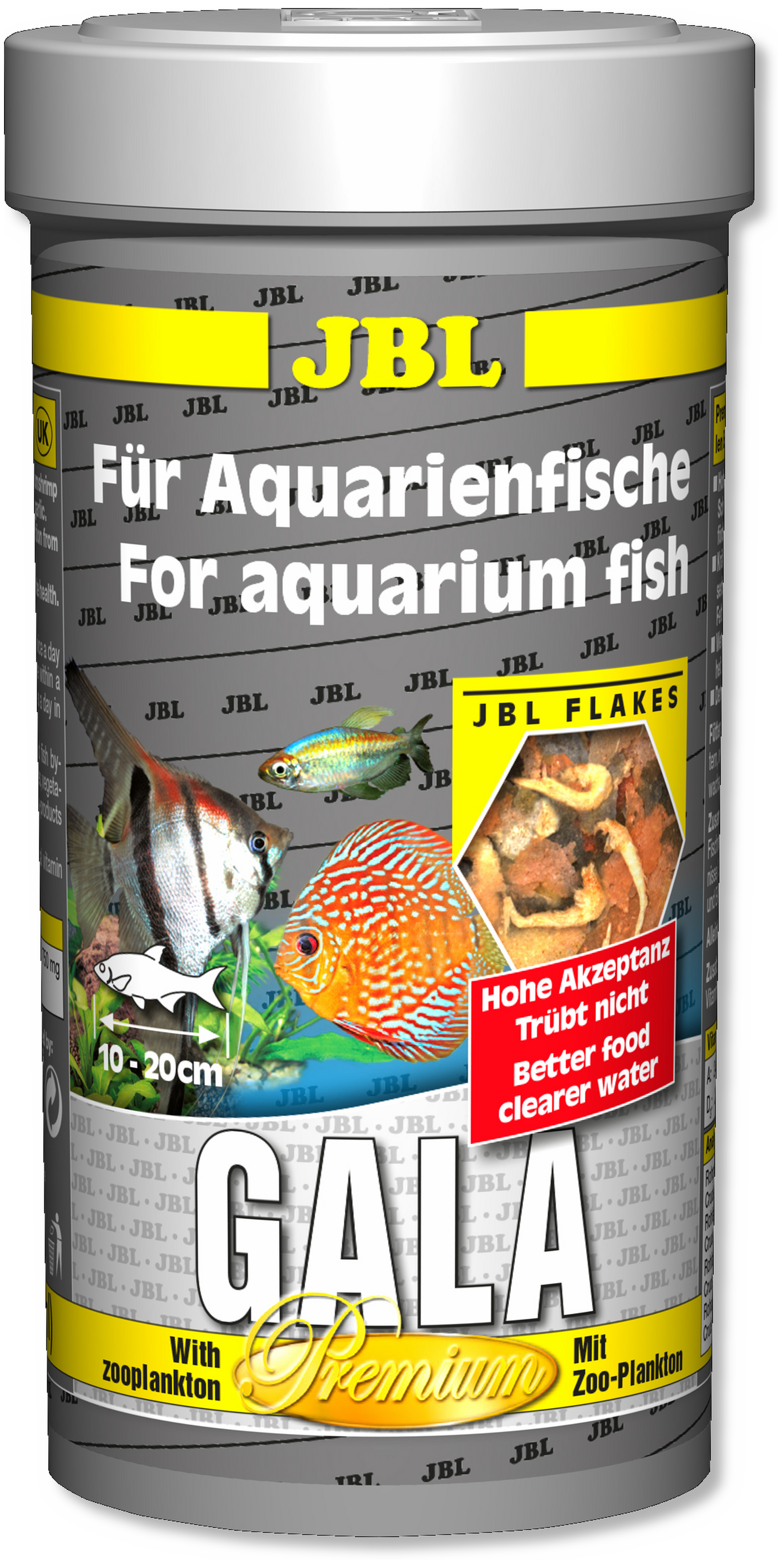 Balıklar İçin 10 İdeal Kariyer