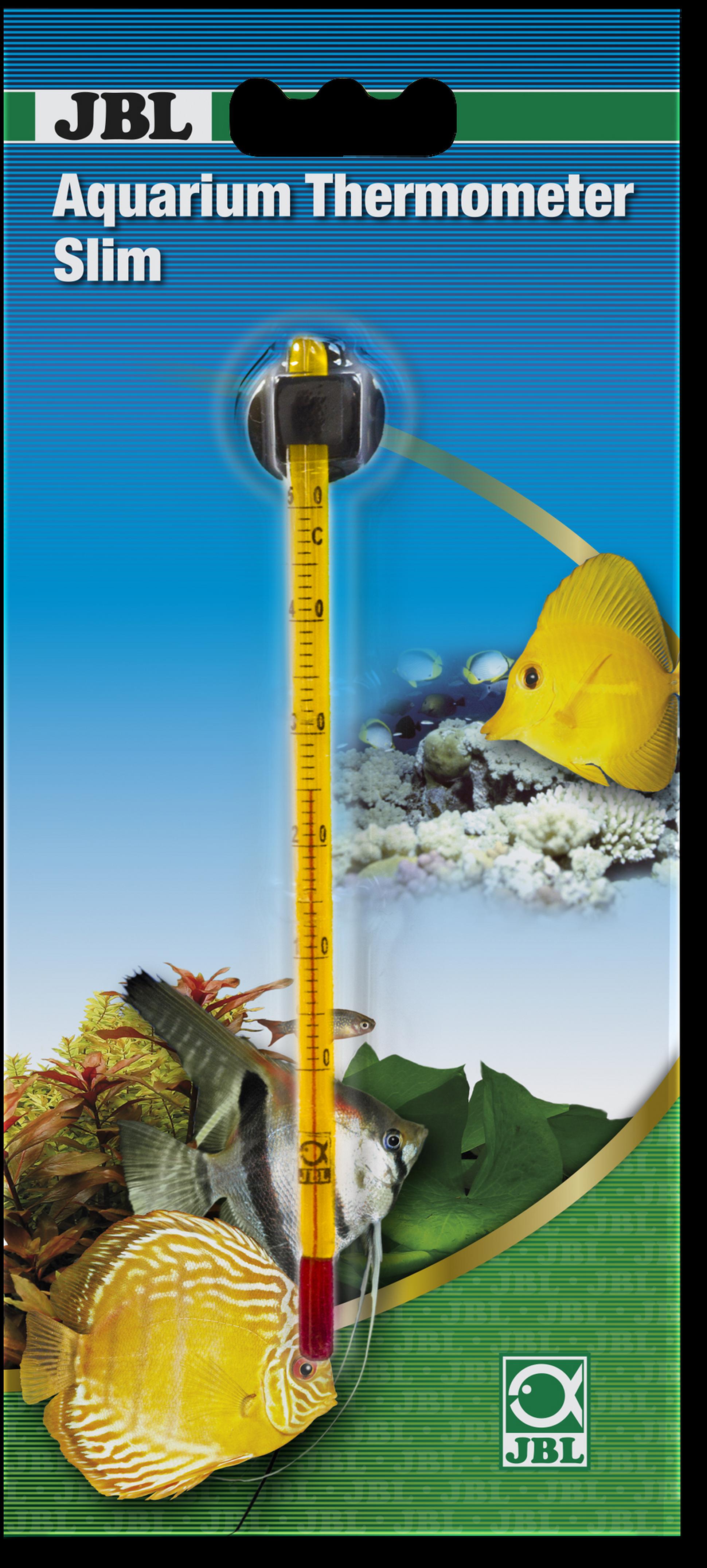 Termometro di precisione per acquario casamia idea di for Termometro per acquario tartarughe