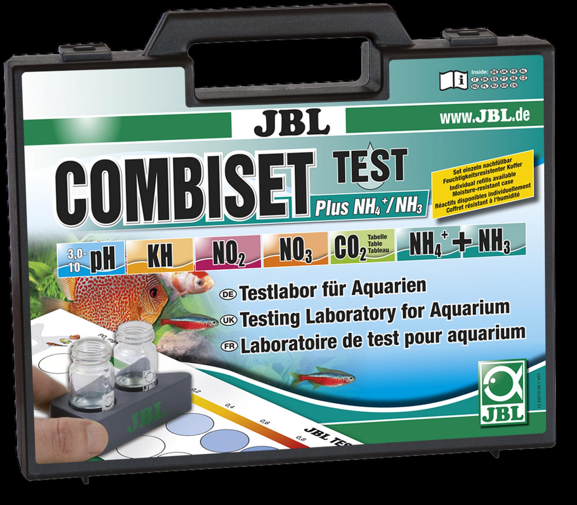 api master test kit instructions pdf