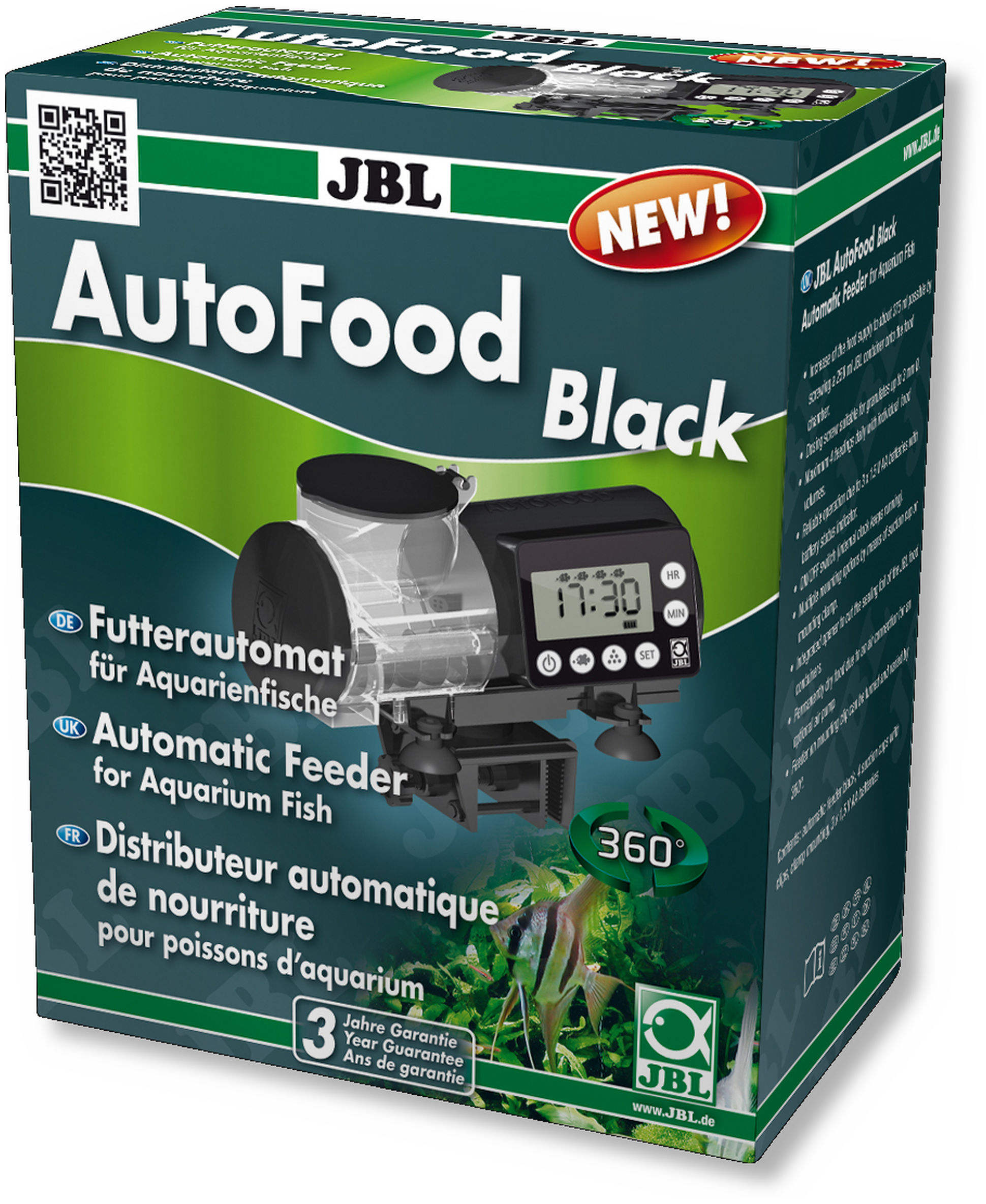 fish ip ebbb com aqua feeder automatic walmart culture daily double ii auto