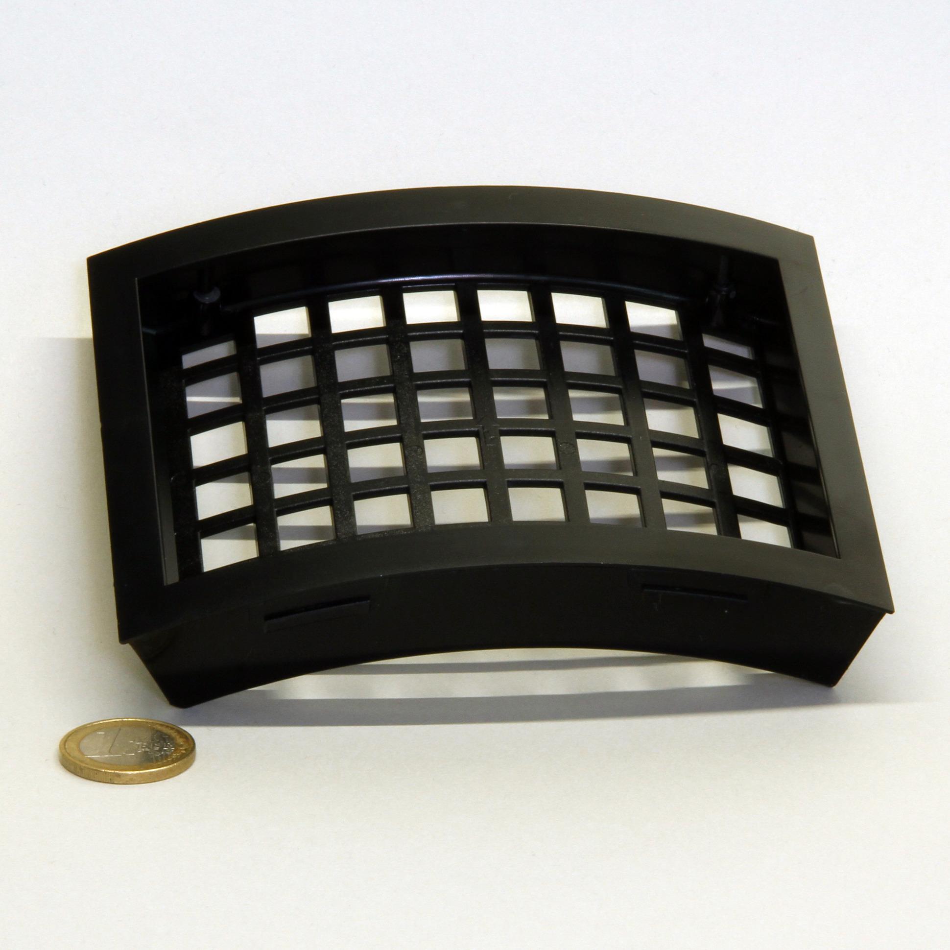 jbl cristalprofi m greenline fixation modul filterpad. Black Bedroom Furniture Sets. Home Design Ideas