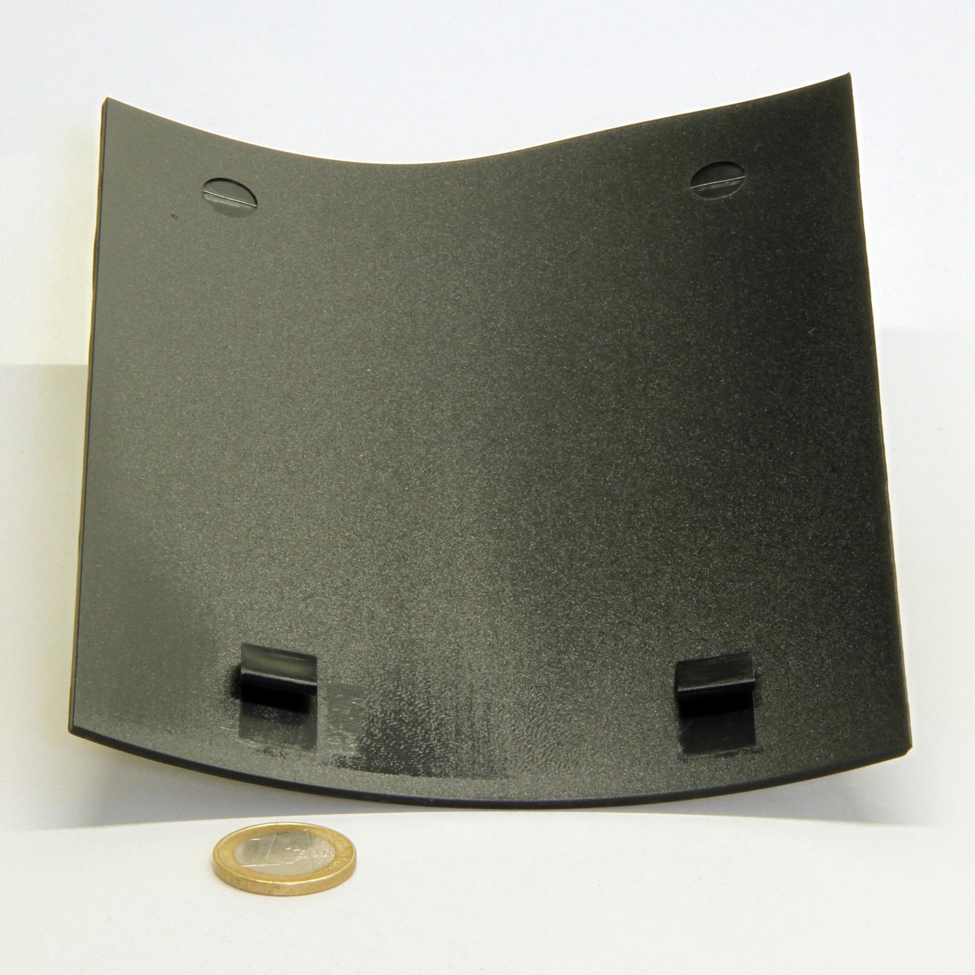 jbl cristalprofi m greenline service cover. Black Bedroom Furniture Sets. Home Design Ideas