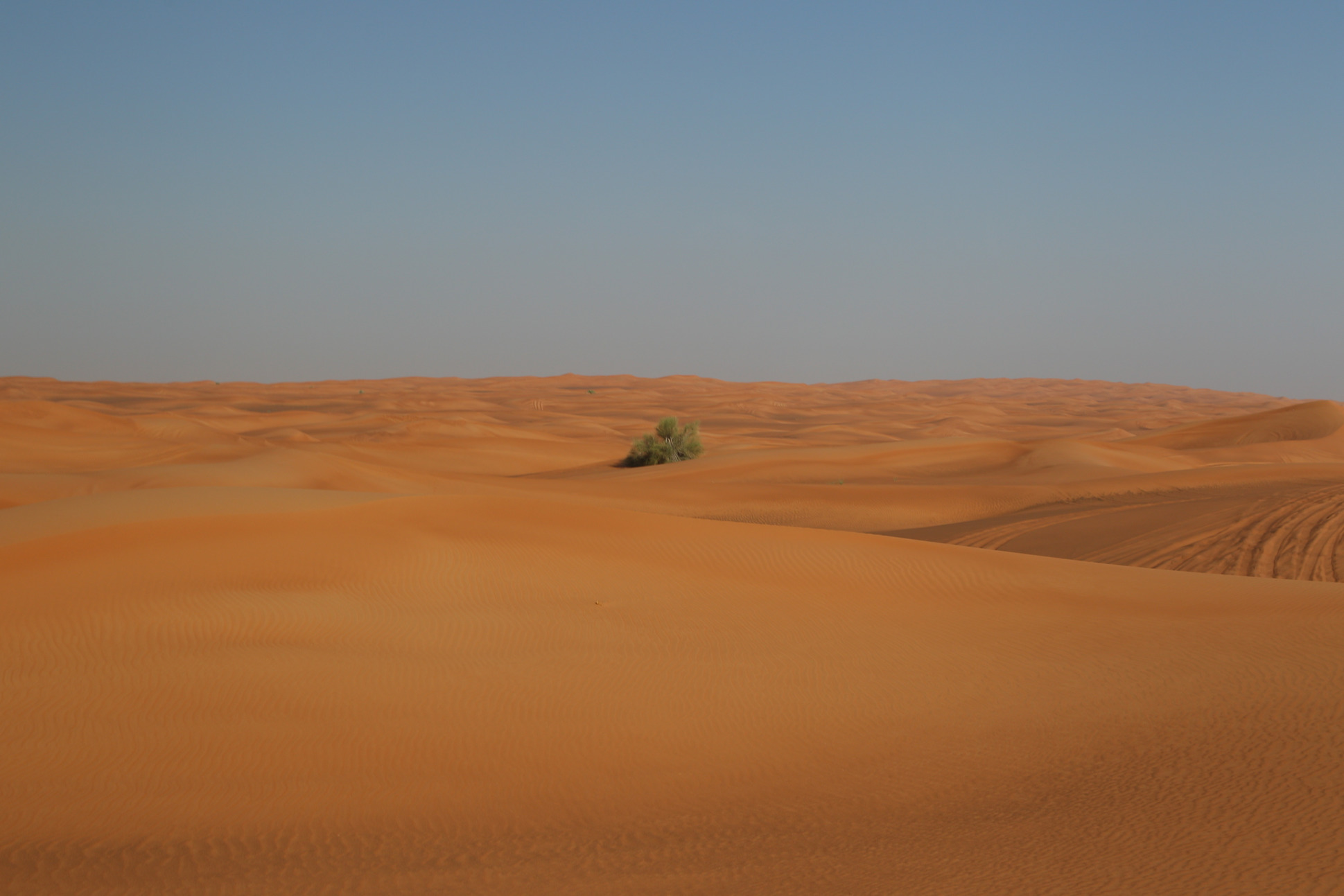 an analysis of the many contradicting definitions of desertification See the full definition definition of stratification for english language learners: the state of being divided into social classes: the state of having many layers.