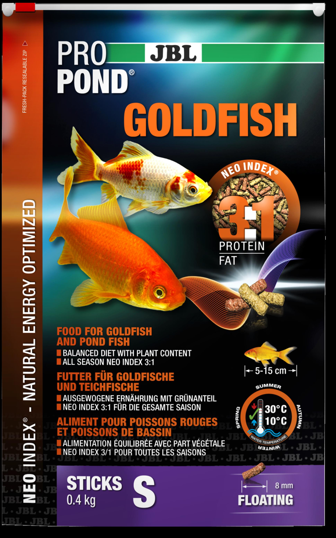Balık Yemi: Diyet çeşitleri ve özellikleri