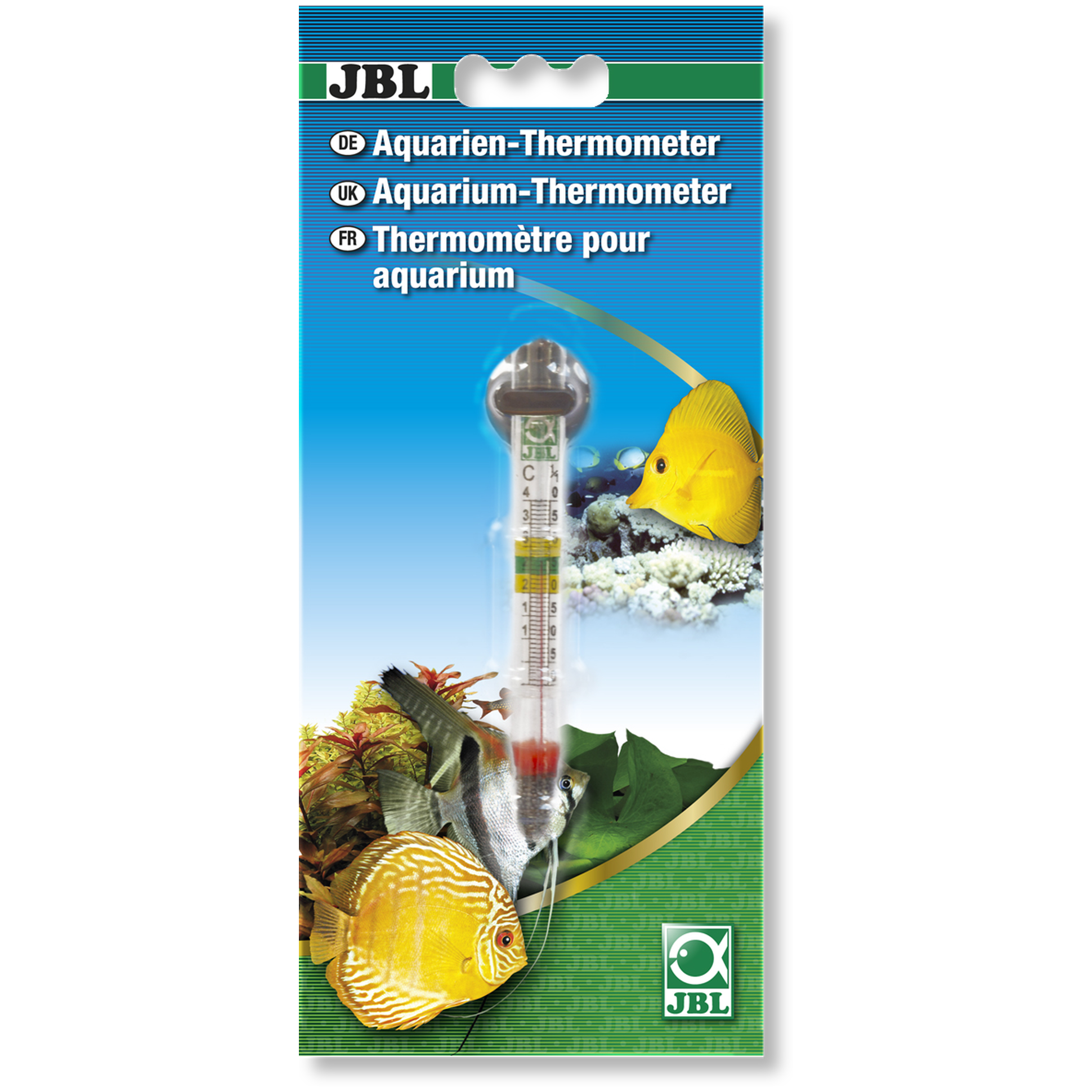 Jbl aquarium thermometer for Jbl aquarium