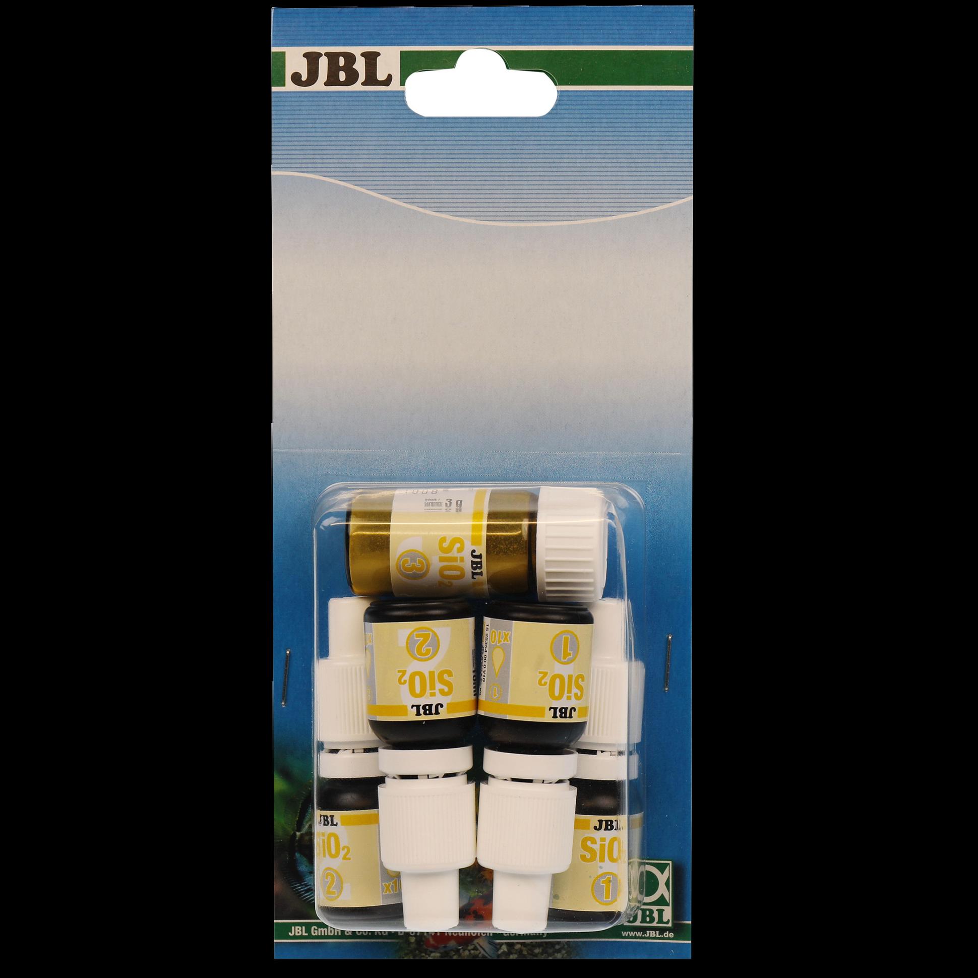 www.jbl.de