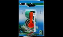 Jbl Proscan Colorcard