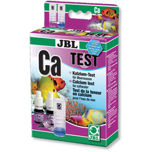 JBL Ca CalciumTest