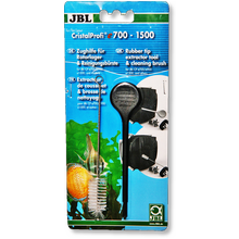 JBL pulling aid for rotor