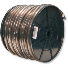JBL Aquarium Hose GREY on reel