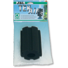 JBL TekAir replacement sponge