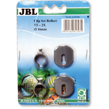 JBL SOLAR REFLECT Kit clip