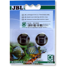 JBL suction cup 6 mm