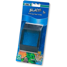 Blade (2x) for JBL Floaty L/XL