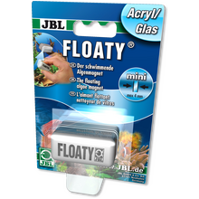 JBL Floaty Acryl/glass