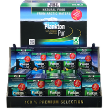 JBL Display PlanktonPur
