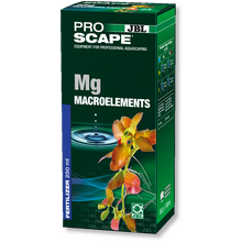 JBL ProScape Mg Concentrate