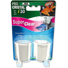 JBL SuperClear for ProCristal i30
