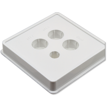 JBL ProFlora Cal tray for cuvettes