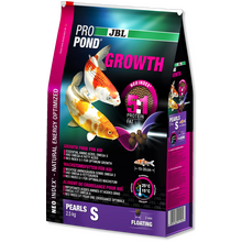 JBL ProPond Growth S