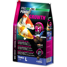 JBL PROPOND GROWTH L