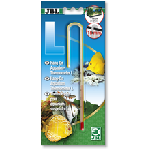 JBL Aquarium Thermometer Hang-on