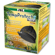 JBL TempProtect II  light