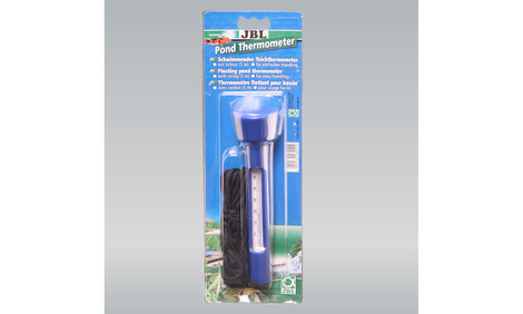 jbl pond thermometer. Black Bedroom Furniture Sets. Home Design Ideas